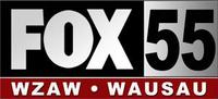 WZAW logo