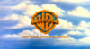 Warner Bros. Pictures Logo 1992 a