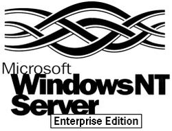 Microsoft's windows nt 4. 0 launched 20 years ago this week | zdnet.