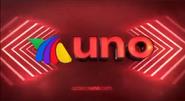 XHDF-TDT Azteca Uno (2020) The Voice