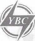 YBC 1960