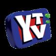 YTV 68