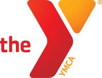 Ymca red rgb r