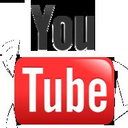 YouTube Favicon 2009