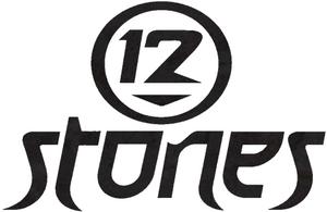 12 stoneslogo