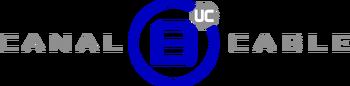 13C1999-0