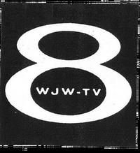 1961 WJW