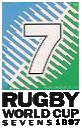 1997RugbyWorldCup