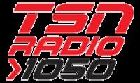 200px-Tsn radio 1050 logo colour