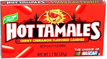 220px-Hot tamales box