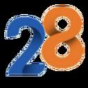 28 SCTV