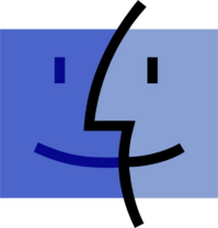32-320981 finder-face-png-logo-operating-systems-mac-os