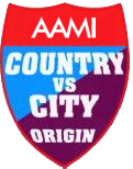 330491 CountryvCity-logo- copy