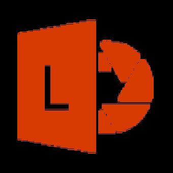 Photopea Logo – Klick führt zur Website des Anbieters