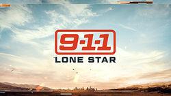 9-1-1 lone Star titlecard