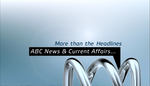 ABC2007IDNews&CurrentAffairs