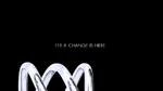 ABCID2007change