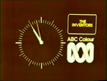 ABCTVclock1975