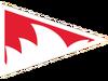 AFL (Swans)