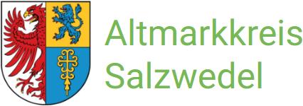 Altmarkkreis Salzwedel