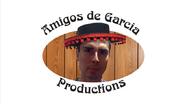 Amigos de Garcia - Earl S04E11