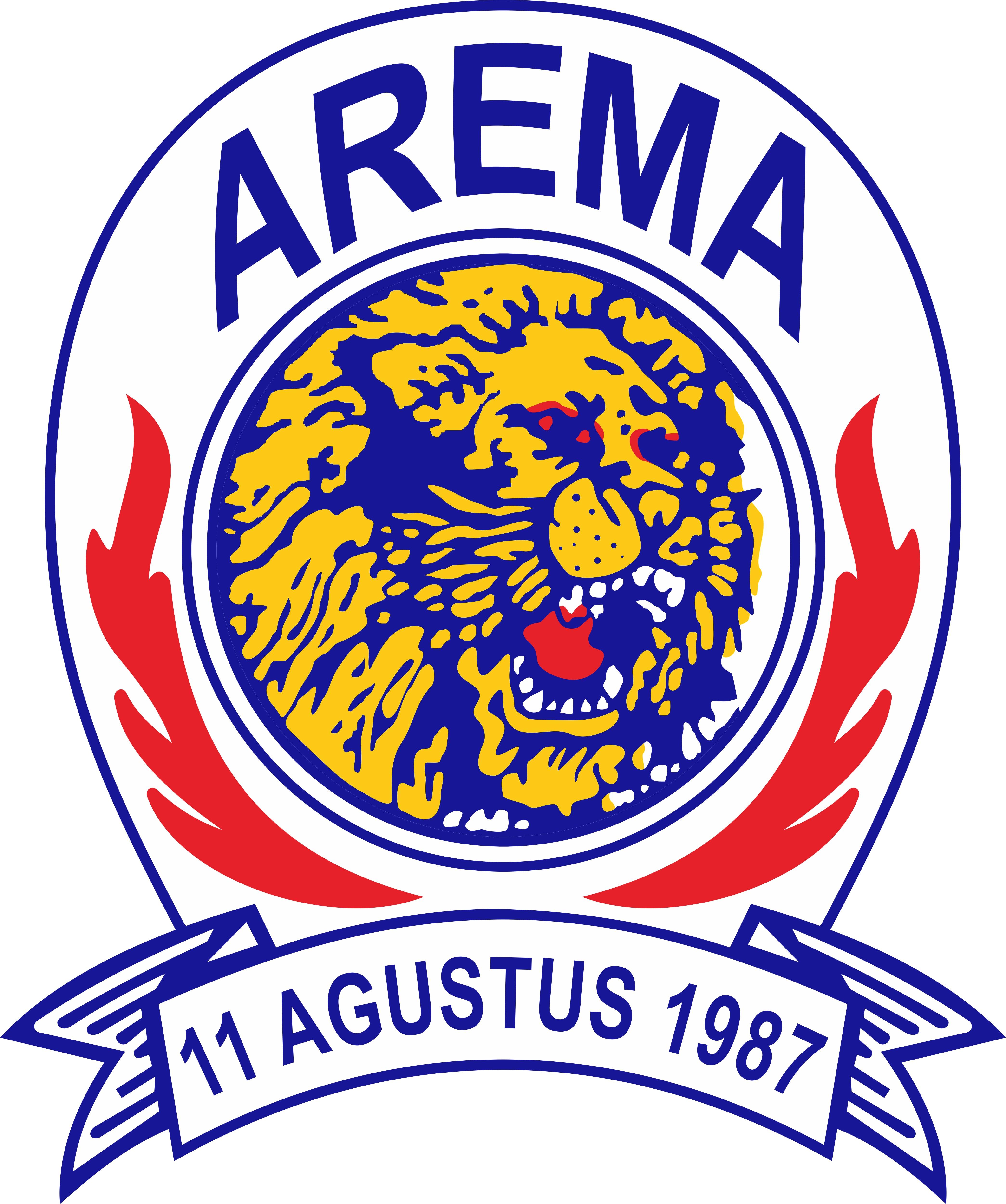 Arema Cronous | Logopedia | FANDOM powered by Wikia
