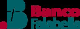 Banco Falabella 1998
