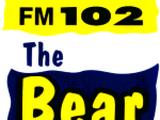 Touch FM (Stratford-upon-Avon)