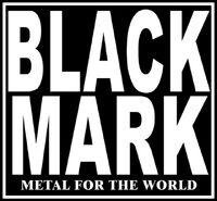BlackMark 02