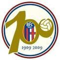 Bologna-fc-1909-100-years-2009-