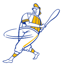 Brewers1970logo