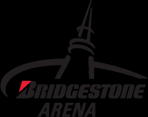 File:Bridgestone Arena.png