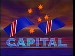 CTC7 1991–1994