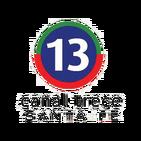 Canal13santafe-2007-2011