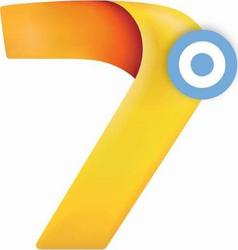 Canal Siete Jujuy (Logo patrio)