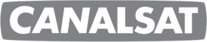 Canalsat logo 2009