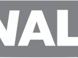 Canal+ (satellite provider)