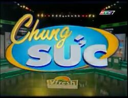 Chung Suc Green