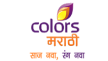 Colors Marathi Logo