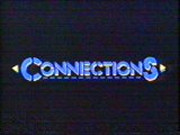 Connections1985