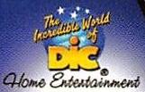 DIC Home Entertainment