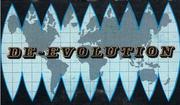 De-evolution 1977