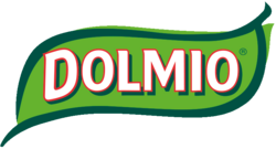Dolmio-Thank-Goodness