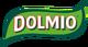 Dolmio-Thank-Goodness