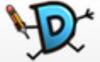 Drawception 2