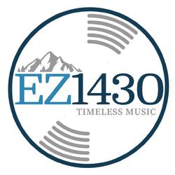 EZ 1430 KEZW
