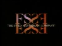 FSSF The Fred Silverman Company