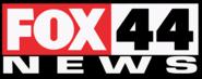 Fox44 News(WGMB-TV)