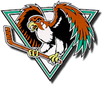 File:Fresno falcons 95.png