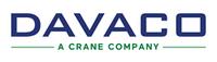 GI 63302 Davaco-Logo-01
